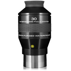 30mm 100° Series Argon-Purged Waterproof Eyepiece