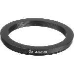 48mm - 52mm Step up/down ring