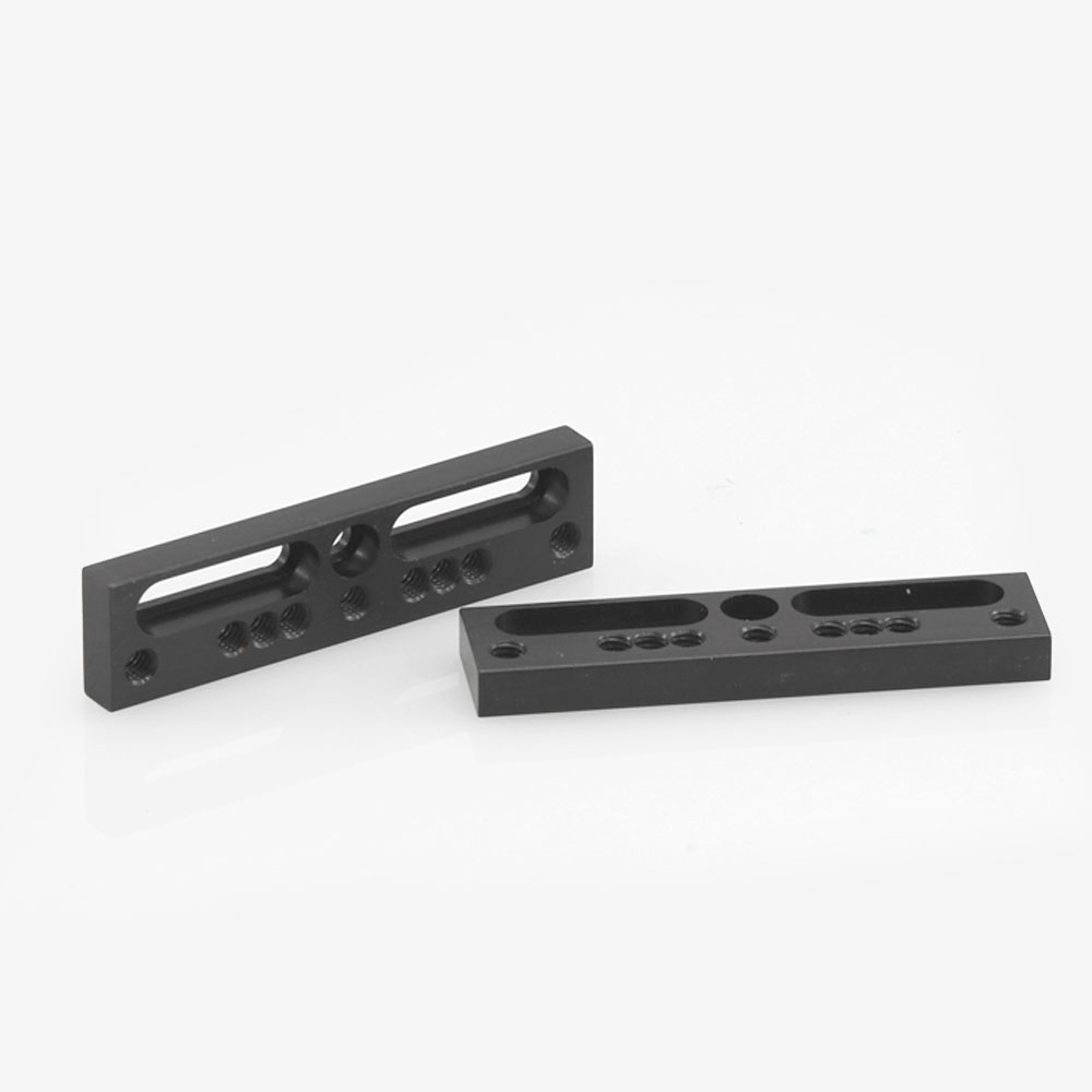Universal Adapter Blocks