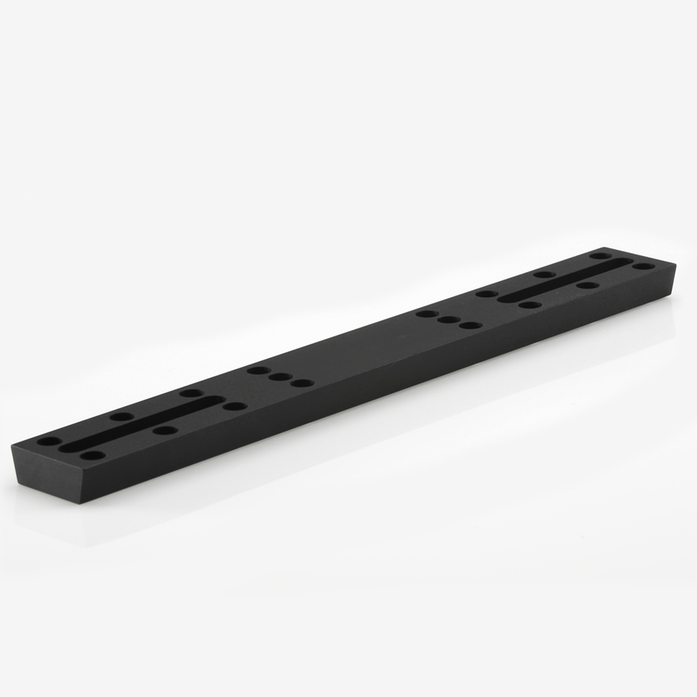 VDUP14 - V Series Universal Dovetail Bar. 14  Long