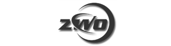 ZWO Optical