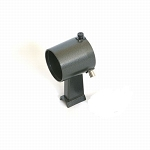 50mm finder bracket for FURB or Refractor telescops