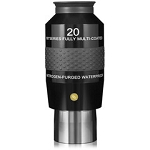20mm 100° Series Argon-Purged Waterproof Eyepiece
