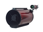 iOptron 8 inch Ritchey-Chrétien Telescope (RC8)