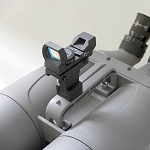 Red Dot Finder RDF for APM & Altair Giant Observation Binoculars