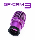 Altair GPCAM3 290C USB3 Colour Camera