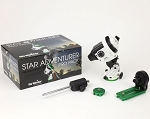 Star Adventurer Pro Pack