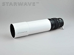 Starwave 50mm Guide Scope
