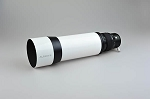 Altair 60mm Guide Scope