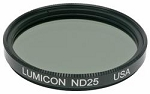 Lumicon Nuetral Density 25% 2