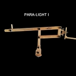 Para-Light I parallogram