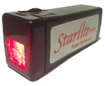 Rigel Starlite Mini