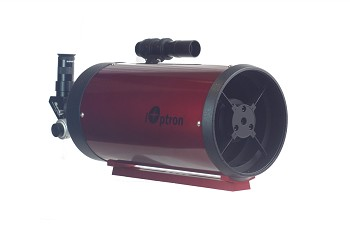iOptron 6 inch Ritchey-Chrétien Telescope (RC6)