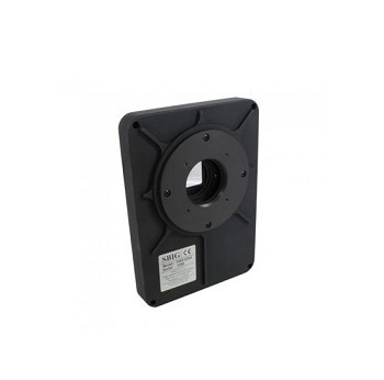 8-Position, 36mm Filter Wheel for the STF-8300 and other STF Series Cameras