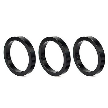 Parfocal rings 1.25