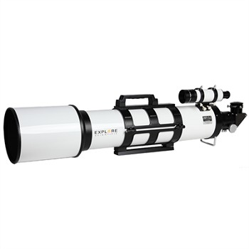 Explore Scientific AR152mm f/6.5 Refractor