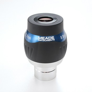 "Meade Series 5000 Ultra Wide Angle 8.8mm Eyepiece (1.25"")"