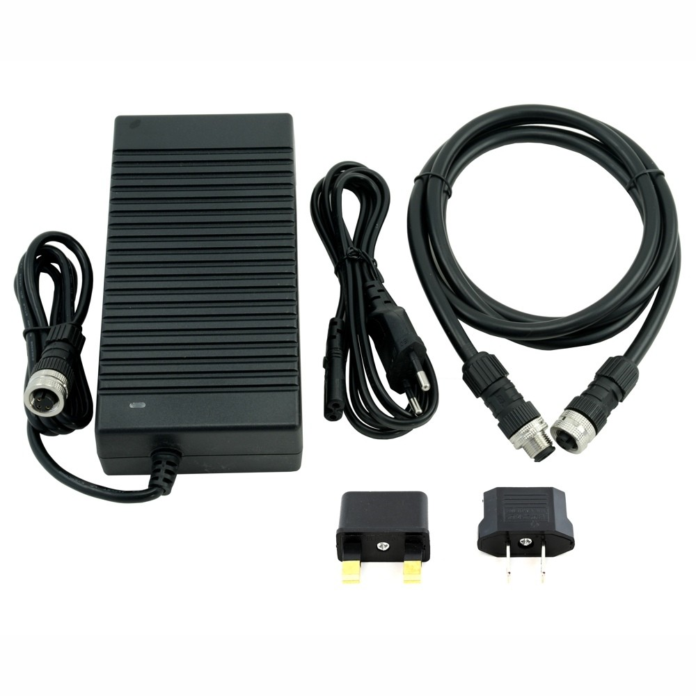12.8V AC adapter for EAGLE - 12A