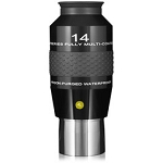 14mm 100° Series Argon-Purged Waterproof Eyepiece