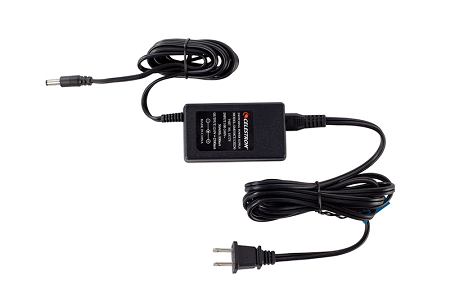 Celstron AC Adapter