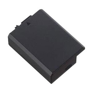 Canon Battery Adapter - E5