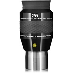 25mm 100° Series Argon-Purged Waterproof Eyepiece