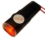 Rigel Systems Astronomy FlashLight - Starlite