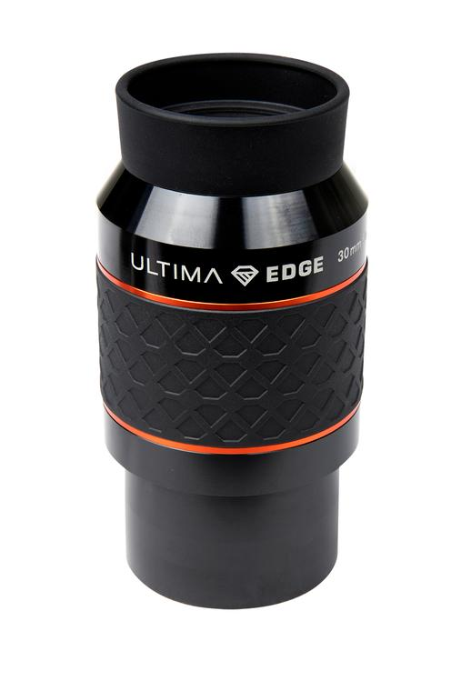 ULTIMA EDGE - 30MM FLAT FIELD EYEPIECE - 2