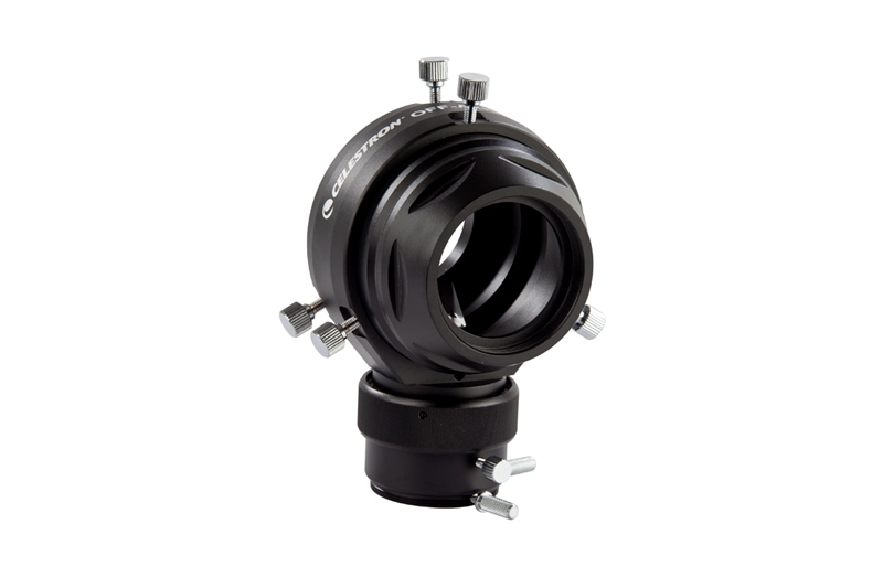 Celestron Deluxe Off Axis guider