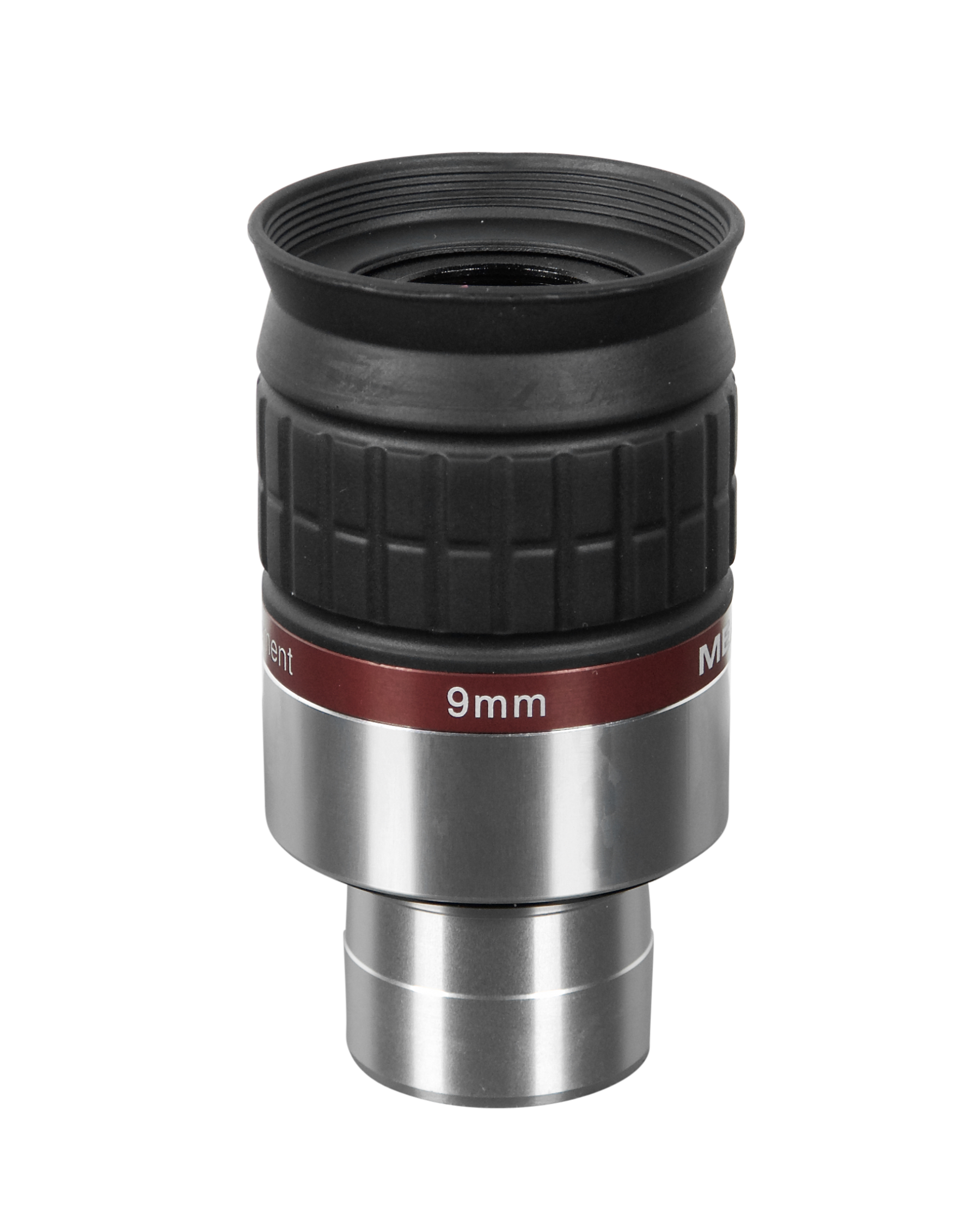 MEADE SERIES 5000 HD-60 9MM 6-ELEMENT EYEPIECE (1.25