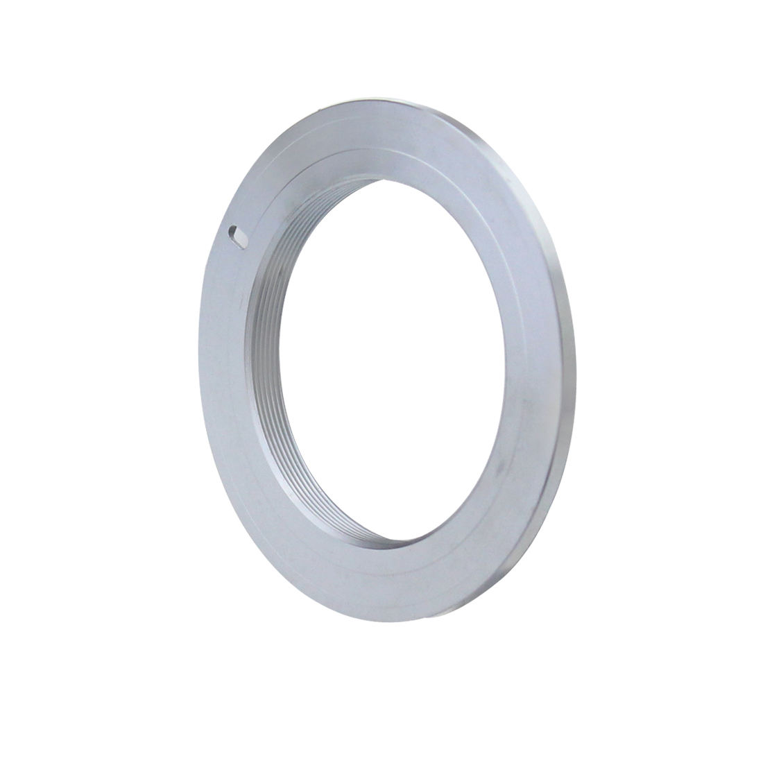 Low Profile T-Ring - Nikon
