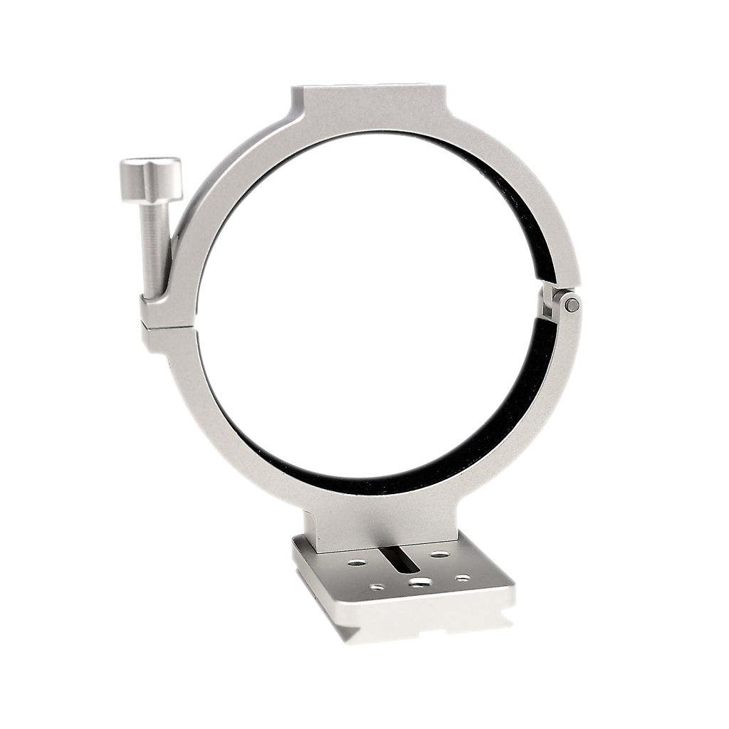 Holder Ring for ASI Cooled Cameras(78mm diameter)
