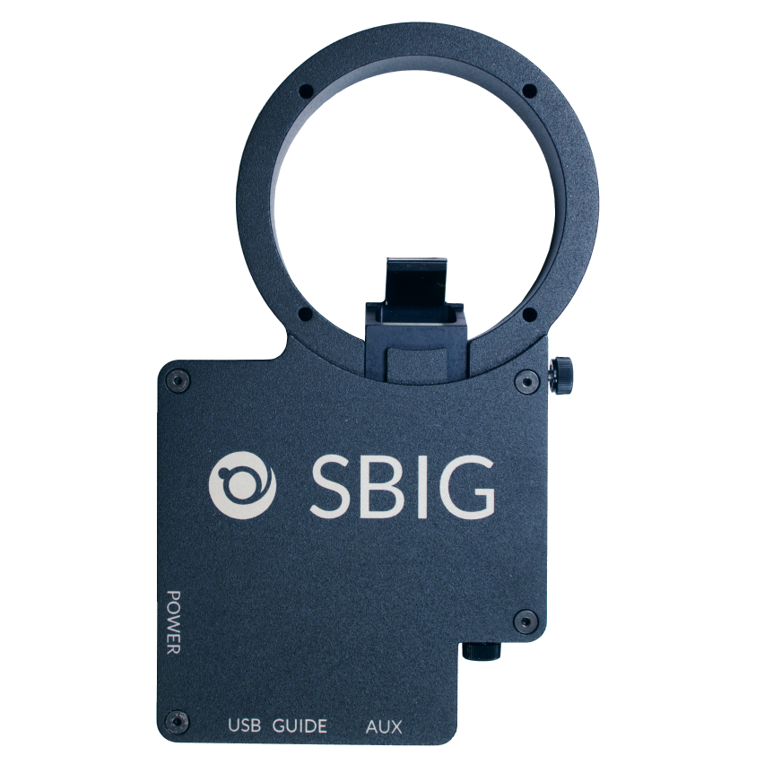 SBIG StarChaser SC-2 Off-Axis Guide Camera