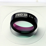 ZWO IR-CUT filter
