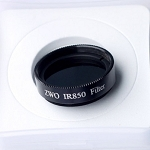 ZWO IR 850nm filter