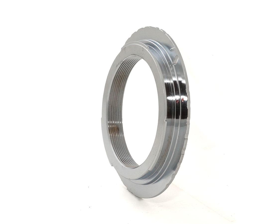 Low Profile T-Ring - Canon