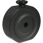 Celestron 11lb Counterweight for AVX