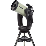 CPC DELUXE 9.25 HD COMPUTERIZED TELESCOPE