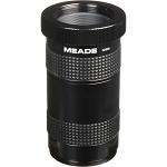 MEADE #64 T-ADAPTER FOR PHOTOGRAPHY WITH ETX-90 AND ETX-125
