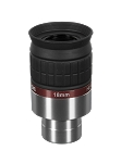 MEADE SERIES 5000 HD-60 18MM 6-ELEMENT EYEPIECE (1.25