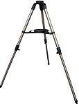 Tripod for SkyGuider Pro / SkyTracker