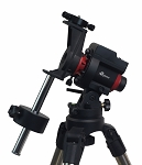 SkyGuider Pro Camera Mount Full Package