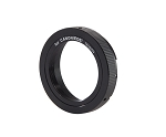 Canon EOS T-Ring adapter