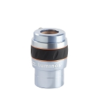 Luminos 2.5x Barlow1.25-2