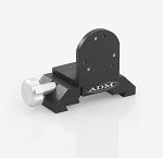 DV Series Dovetail Adapter For PoleMaster Mounting.