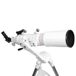 FIRSTLIGHT 102MM DOUBLET REFRACTOR WITH TWILIGHT NANO MOUNT
