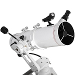 EXPLORE FIRSTLIGHT 130MM NEWTONIAN WITH TWILIGHT I MOUNT