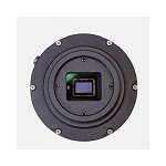 QHY550 non polarized CMOS camera Mono
