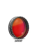 Baader Colour Filter Red 1¼
