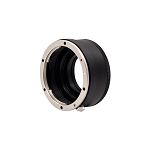 NEW T2 to EOS lens adapter II